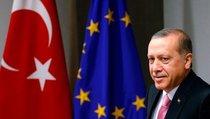 Почему Эрдоган бомбит курдов