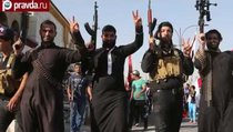 """""""США в Сирии перешли к дезинформации и обману"""""""