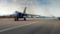 Яков Кедми: Почему Россия воюет в Сирии и не воюет в Донбассе
