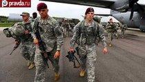 НАТО боится проиграть России