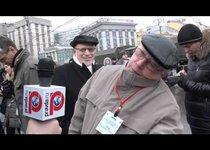 Владимир Лукин встретился с Правдой
