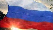 Владимир Петрухин: Границы Руси могли дойти до Египта и Парижа