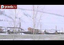 Якутия приручила экстремальный климат