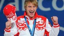 Олимпиада: главное — не победа, а веселье