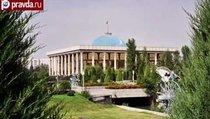 США меняют Киргизию на Узбекистан?