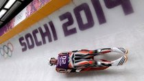 Олимпиада в Сочи: комфорт — не главное