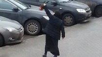 """""""ИГИЛ"""" в Москве: что заставило няню отрезать ребёнку голову"""