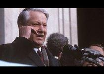 """""""В 93-м году Ельцин спас страну"""""""