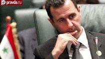 Саудиты готовятся к свержению Асада