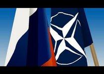 Возможен ли союз России и НАТО?