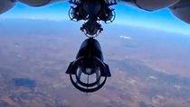 Россия спасёт Сирию, но потеряет Турцию?