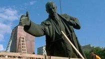 Новые факты о смерти Ленина