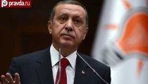 Турция хочет отказаться от российского газа