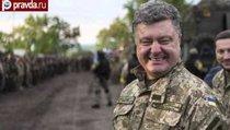 Украина меняет науку на оружие