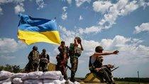 """""""Конфликт на Украине хотели превратить в Третью мировую войну"""""""