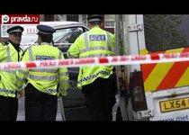 """Ислам"" атакует Лондон"