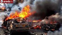 Киев готовит новый удар по Юго-Востоку Украины?