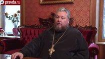 РПЦ о царских останках: святые страстотерпцы нас простят...