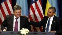 """""""Западу не нужен мир на Украине"""""""