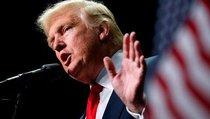 Трамп хочет сделать Иран ядерной державой?