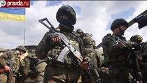 Европа признала пытки на Украине