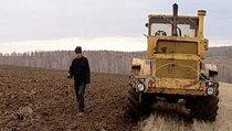 """""""Влияние ВТО на сельское хозяйство России пока непонятно"""""""