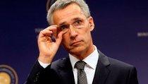 Информационная война: Для чего НАТО хочет «расслабить» Россию?