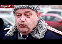 Казаки избавят Москву от разбойников?