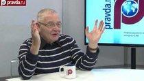 Александр Журбин: Музыка может заменить слова