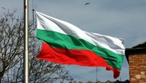 Болгария предпочла Эрдогана Путину