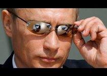 Как Путин изменил Россию?