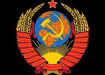 Владимир Губарев о возвращении в Советский Союз