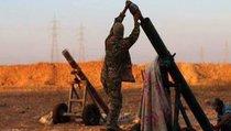 """Лев Вершинин: """"Исламское государство"""" — это не организация, а философия"""