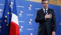 """""""Франсуа Фийон — это новый шанс для Франции после """"безвременья"""" Олланда"""""""