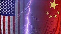 США и Китай: друзья, соперники или враги?