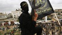 Иракский джихад продолжится в Израиле?