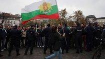 Болгария выбирает между Турцией и Россией?