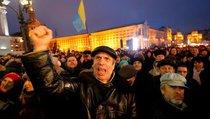 Нидерланды не пустят Украину в Евросоюз?