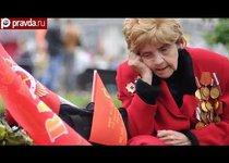 """Людмила Адилова: """"У нас отобрали Победу"""""""
