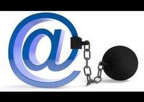 Должно ли государство контролировать интернет?