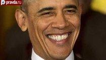 Обама ответит за прослушку