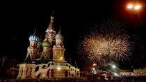 Россиян лишат новогодних выходных?