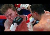 Возможен ли реванш Кличко-Поветкин?