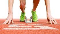 Чем полезен спорт бизнесмену?