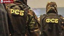 Боевики ИГ планировали теракт на московском транспорте