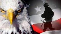 США готовят отделение Закарпатья от Украины