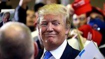 Эдуард Лимонов: Чем притягателен популизм Трампа