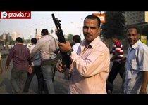 США продолжат вооружать Египет