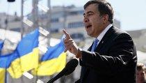 """""""Одесса восприняла назначение Саакашвили как плевок в лицо"""""""
