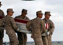 Чем грозит уход НАТО из Афганистана?